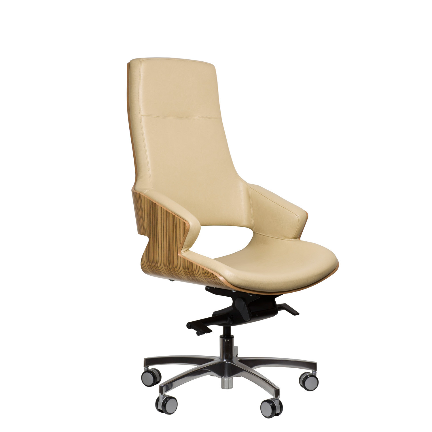Stanley Executive Meeting Chair