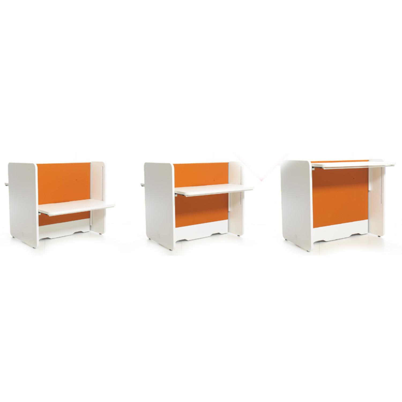 Stand Up Desks Height Adjustable Office Desks Apres