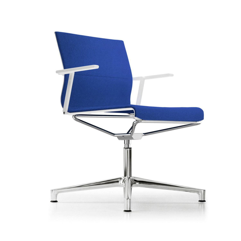 Stick Light fice Chair ICF Stick Chair