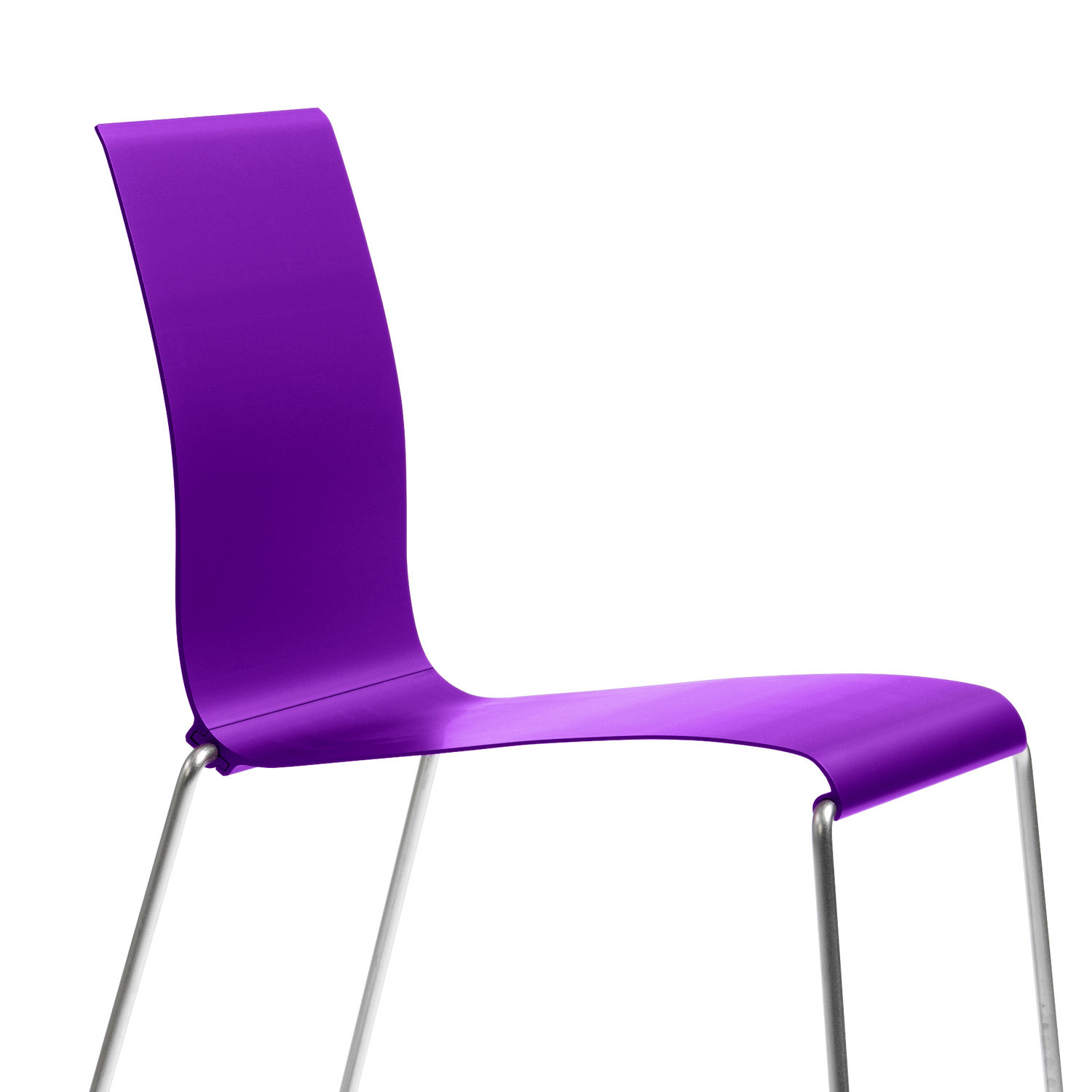 Sting Chair by Bla Station