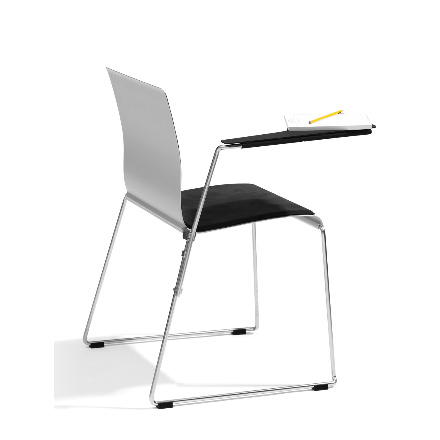 Sting O30 Tablet Chair
