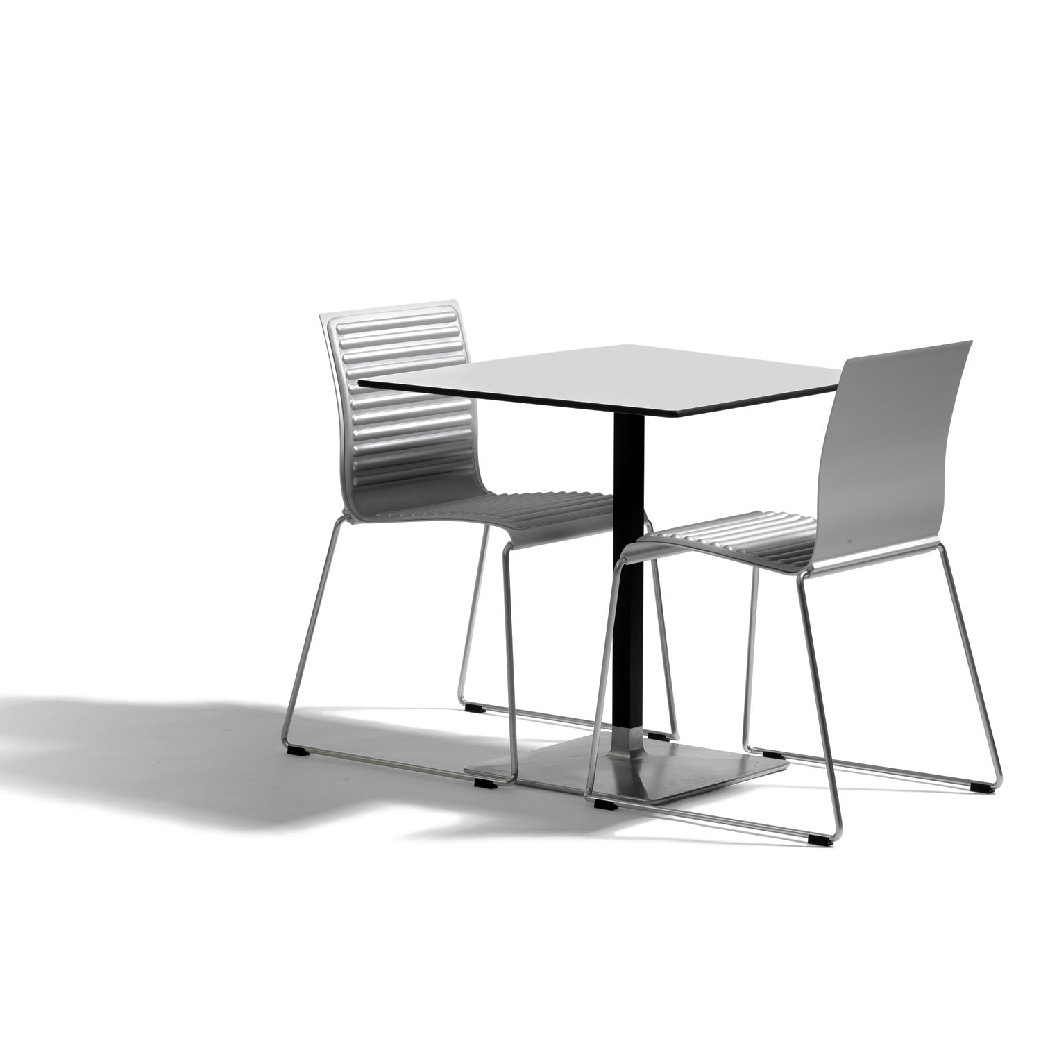 Sting O30 Cafe Chairs