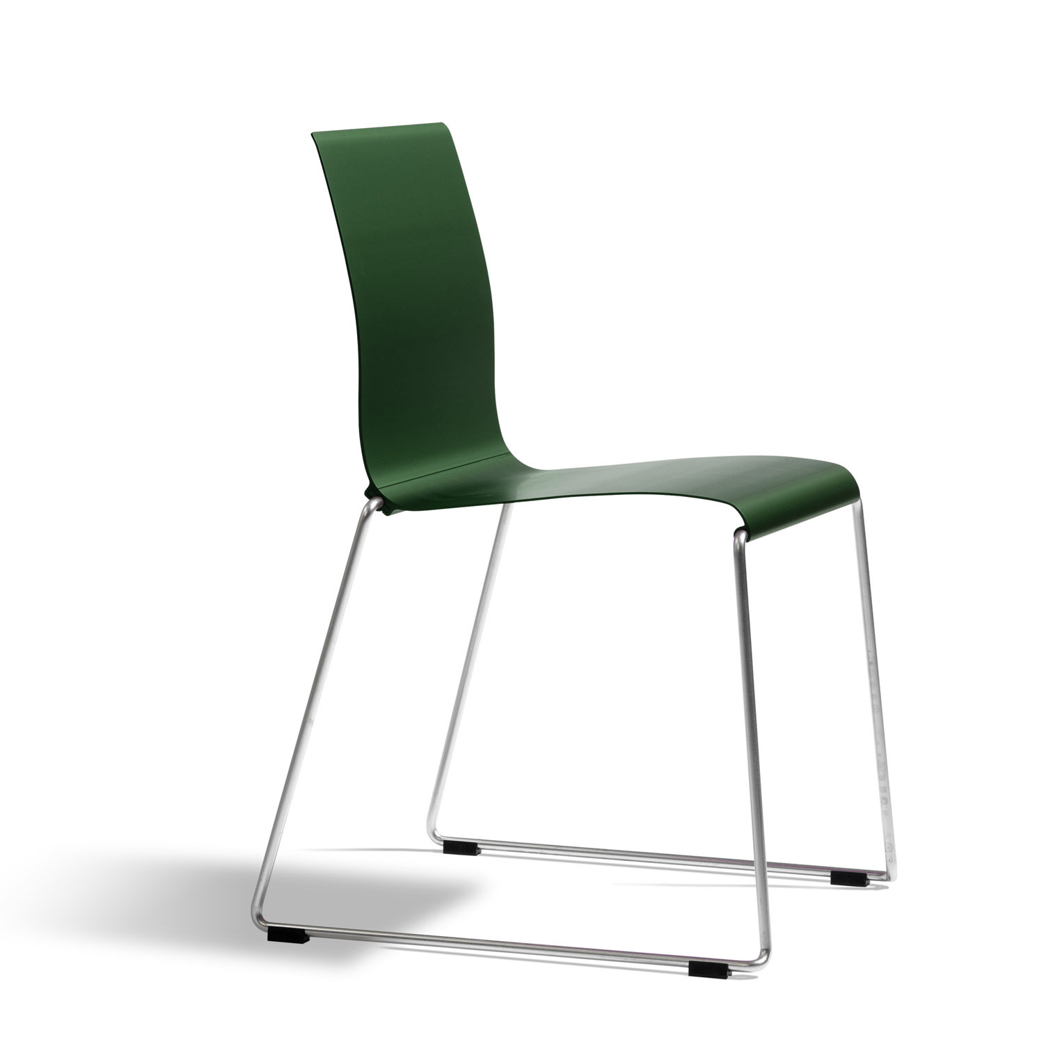 Sting Outdoor Chair