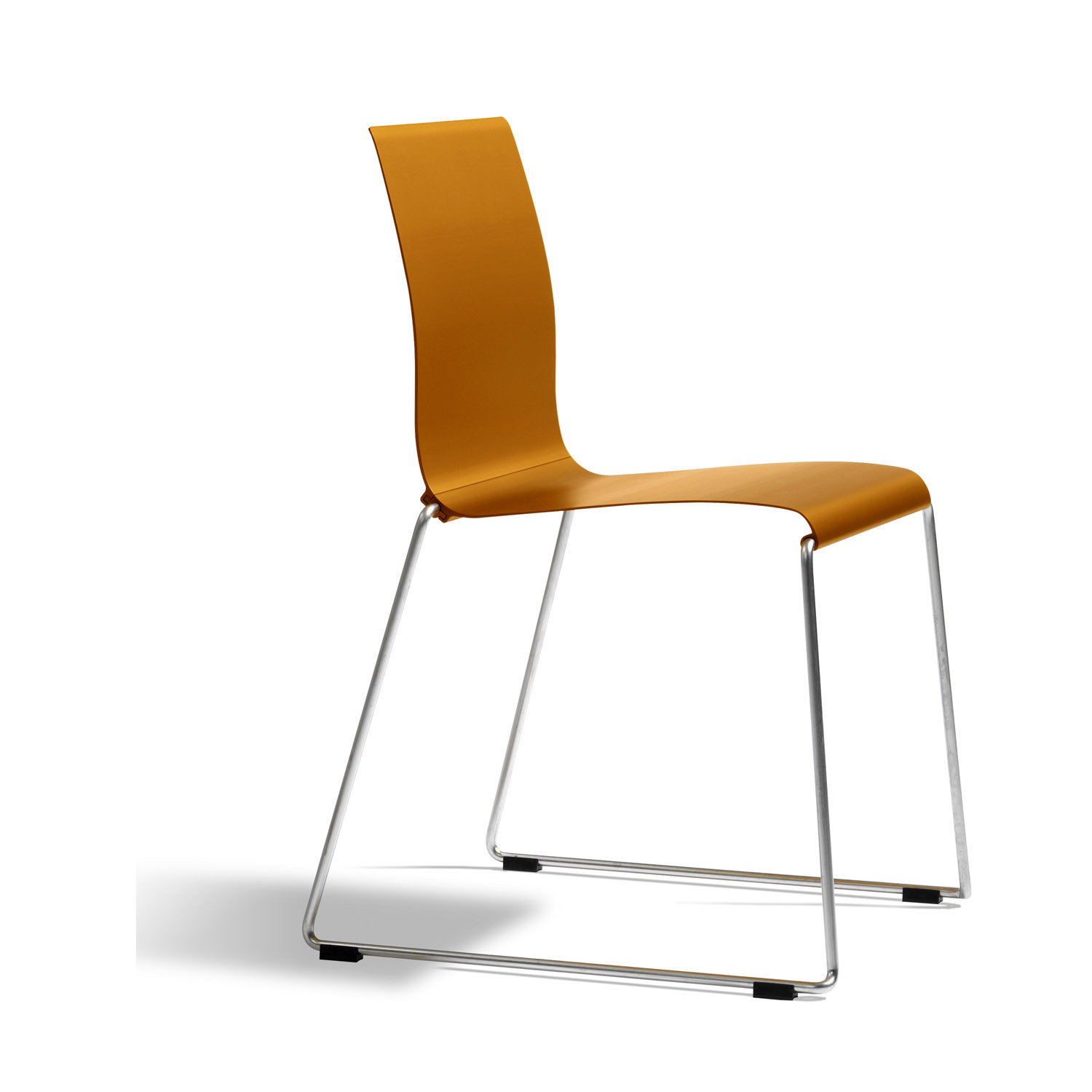 Sting O30 Chair