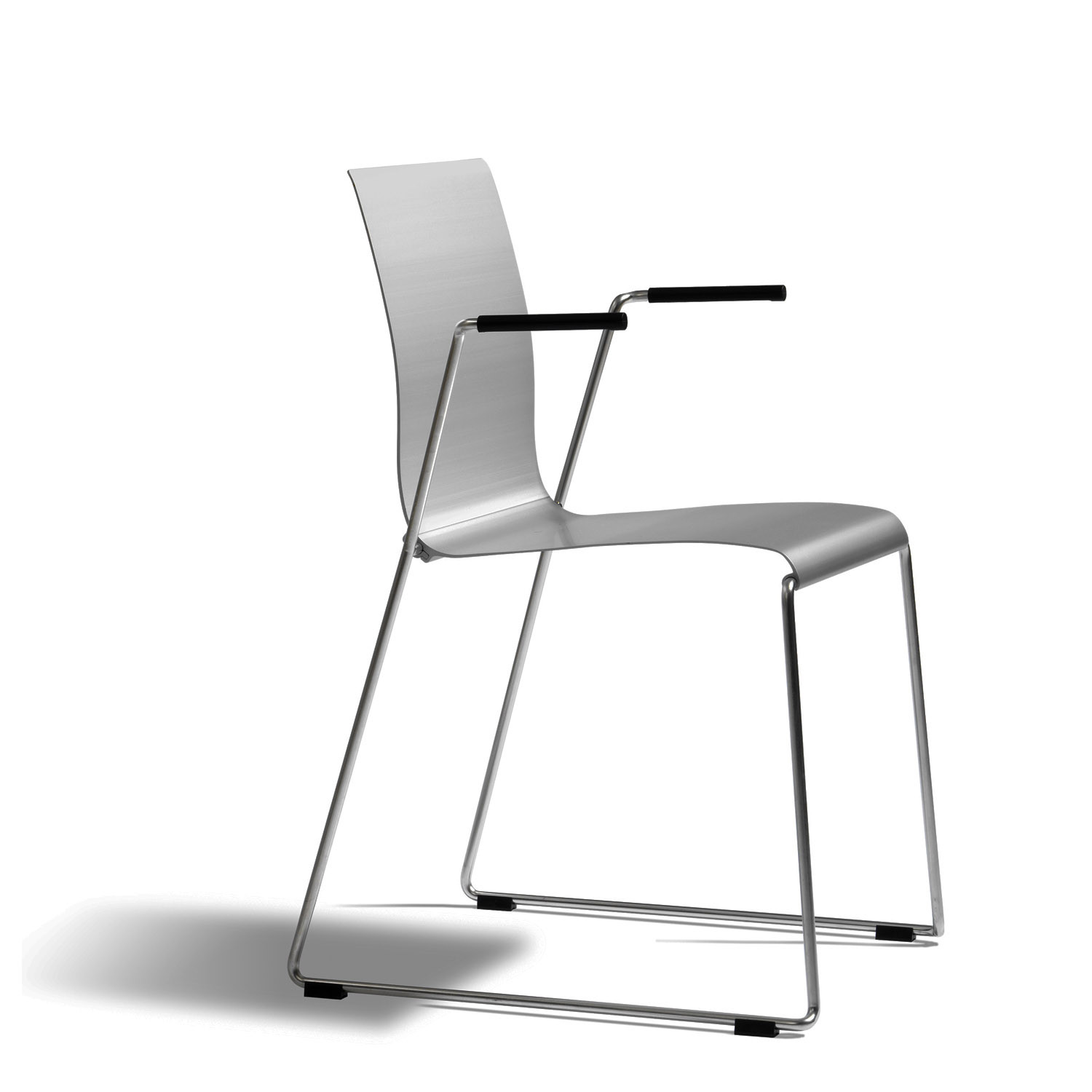 Sting O30A Armchair