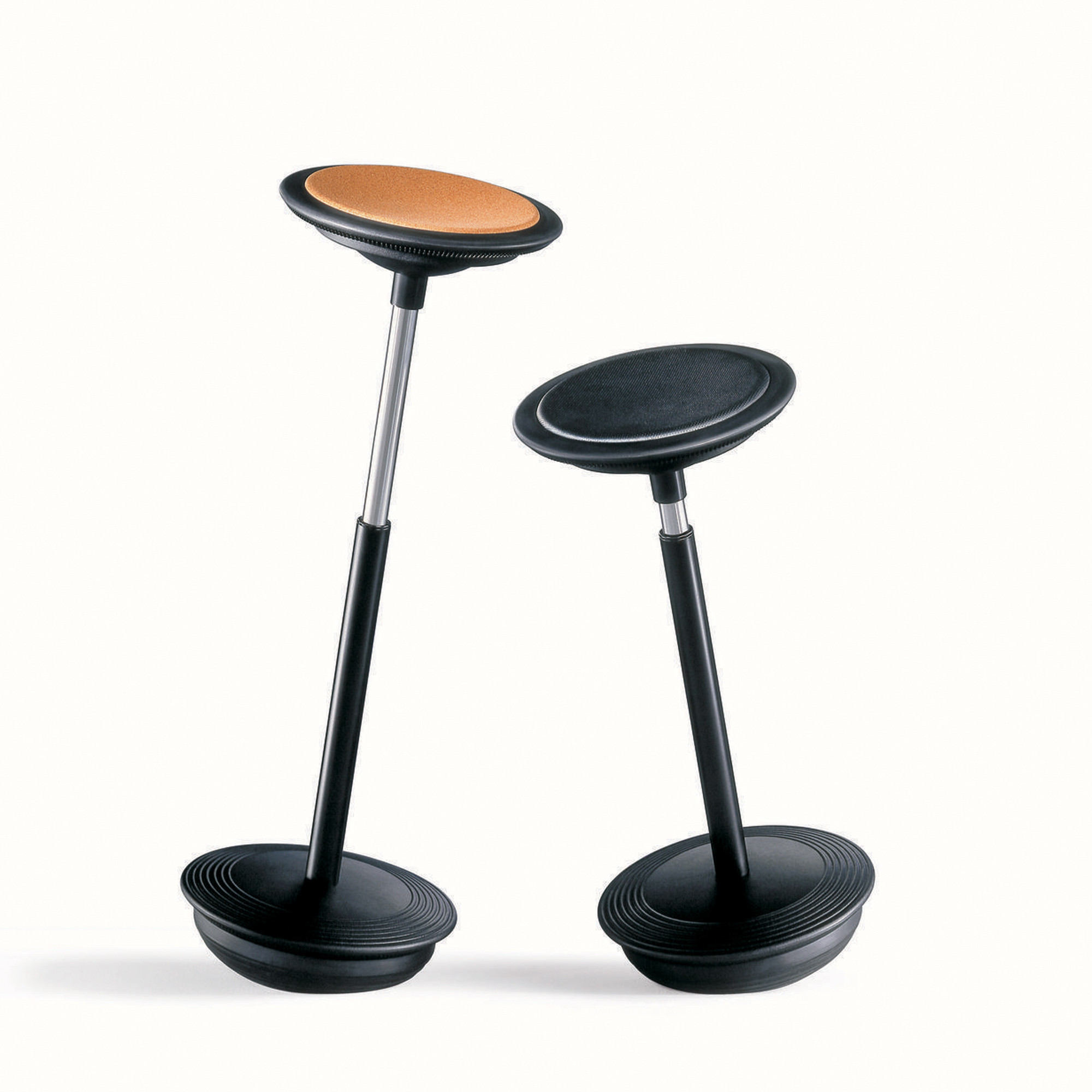 stitz 2 stools leaning aid stools apres furniture. Black Bedroom Furniture Sets. Home Design Ideas