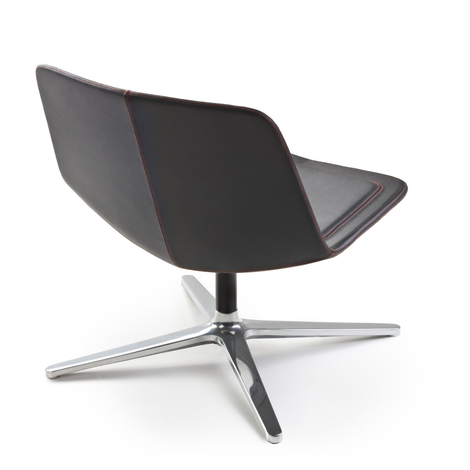 Stratos Lounge Chair