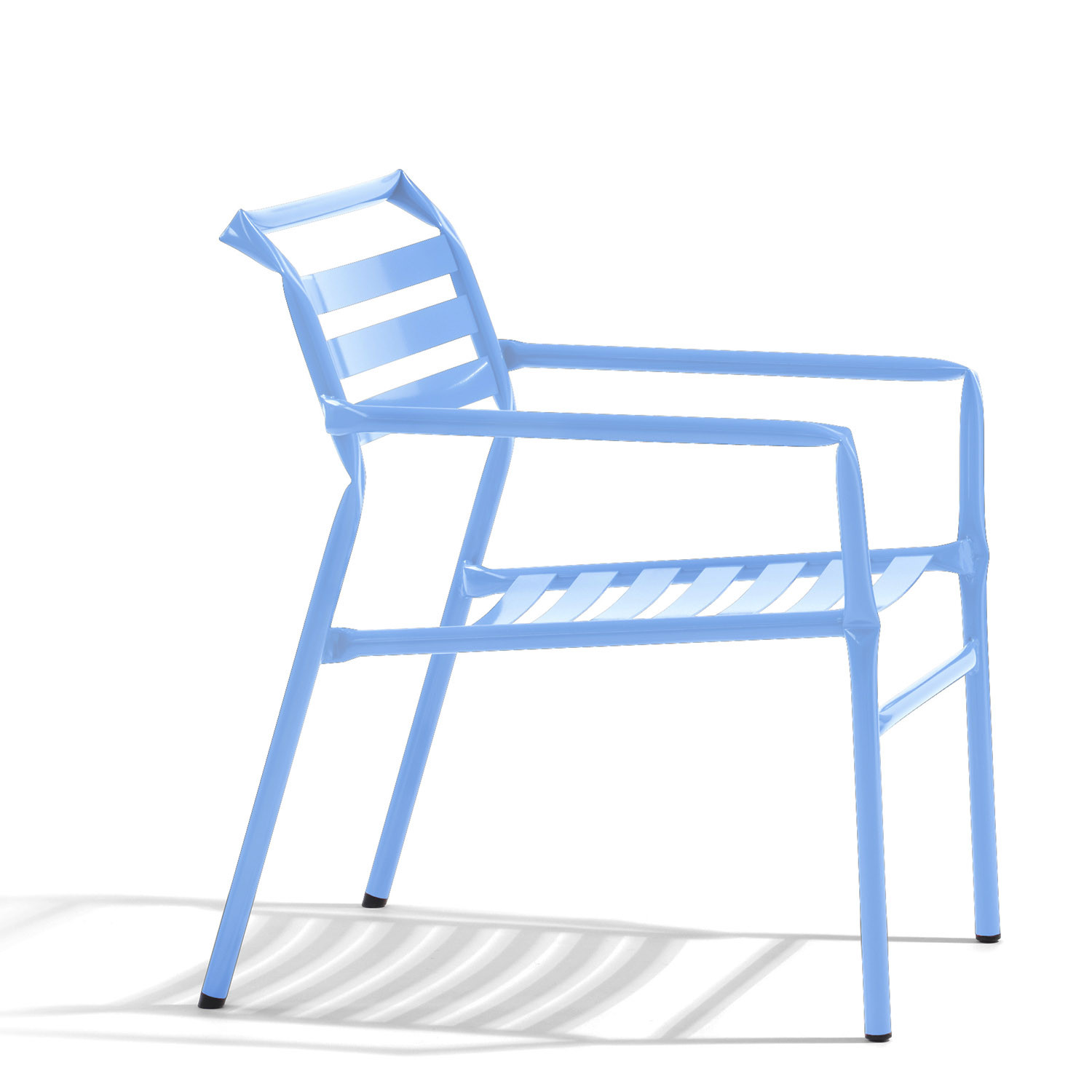 Straw Chair O36