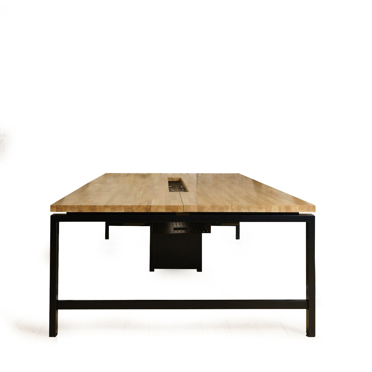 Studio Bench Desk