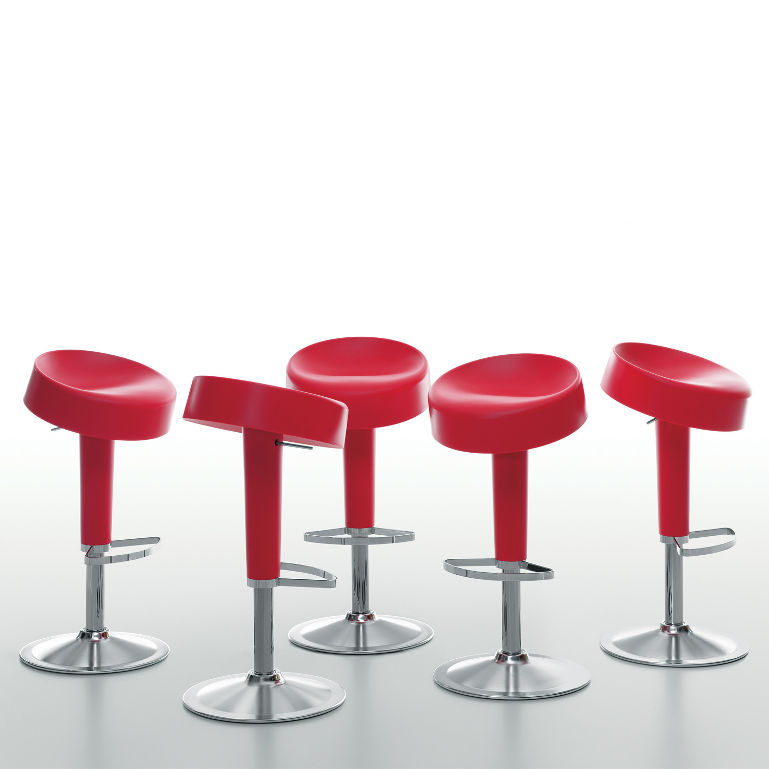 Sugar Free Bar Stools