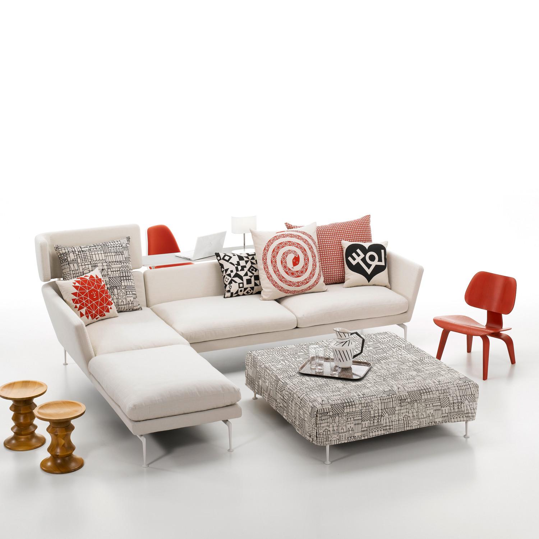 Suita Lounge Sofa