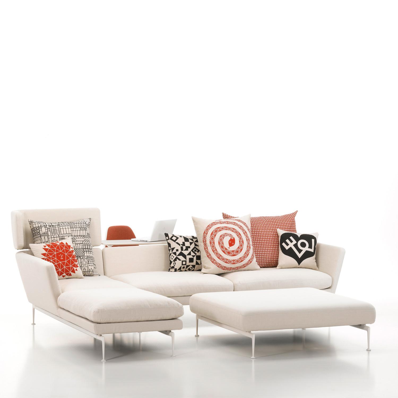 Vitra Suita Modular Sofa