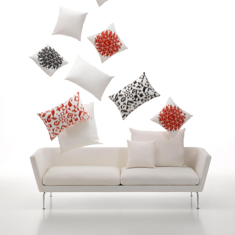 Suita Modular Sofa