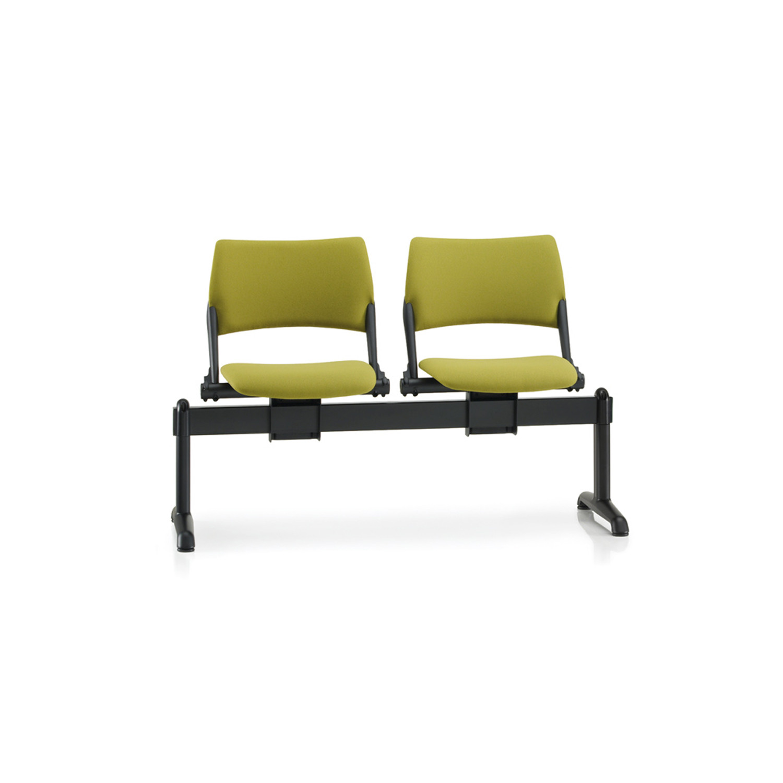 Sum Beam Seating