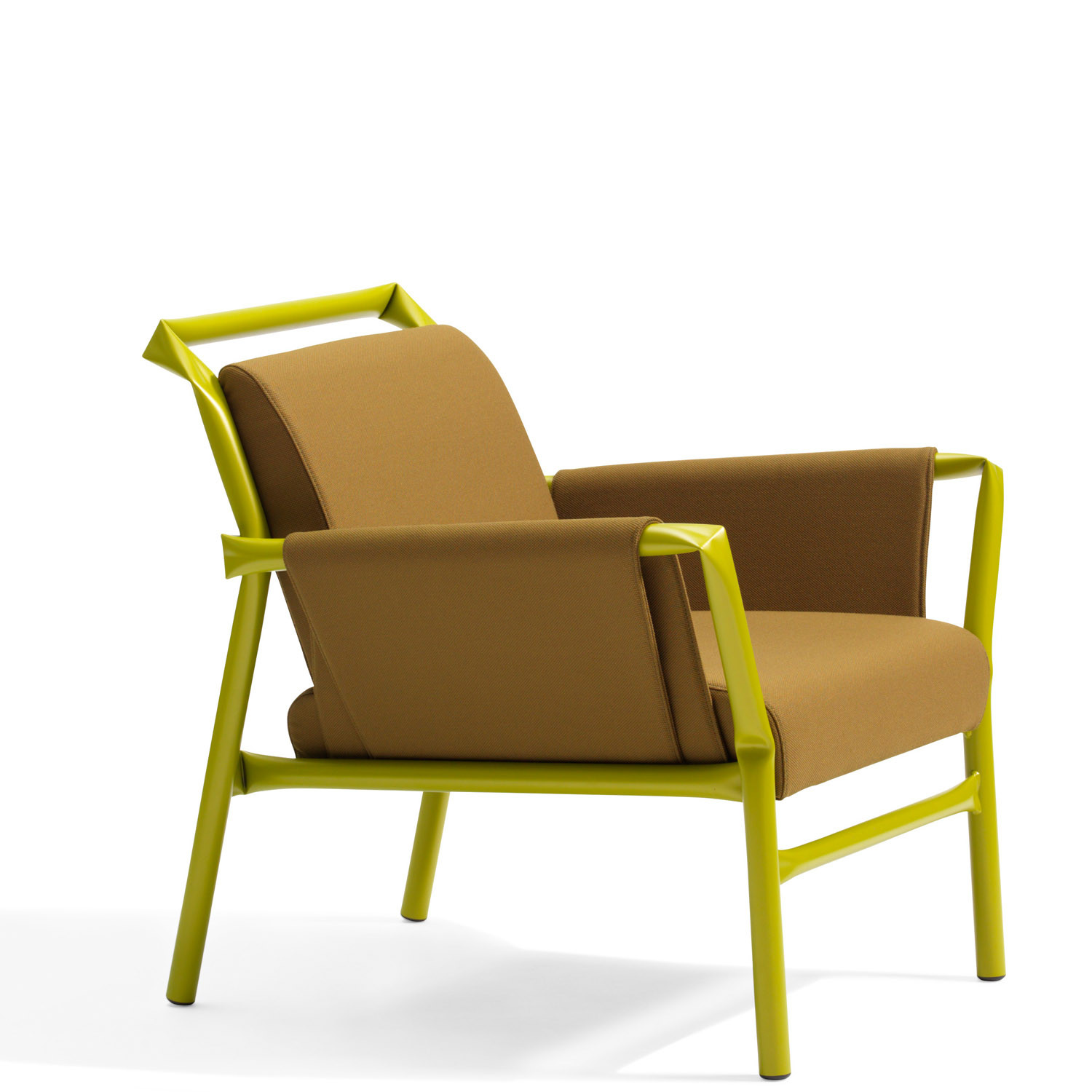 Superkink Lounge Chair S26