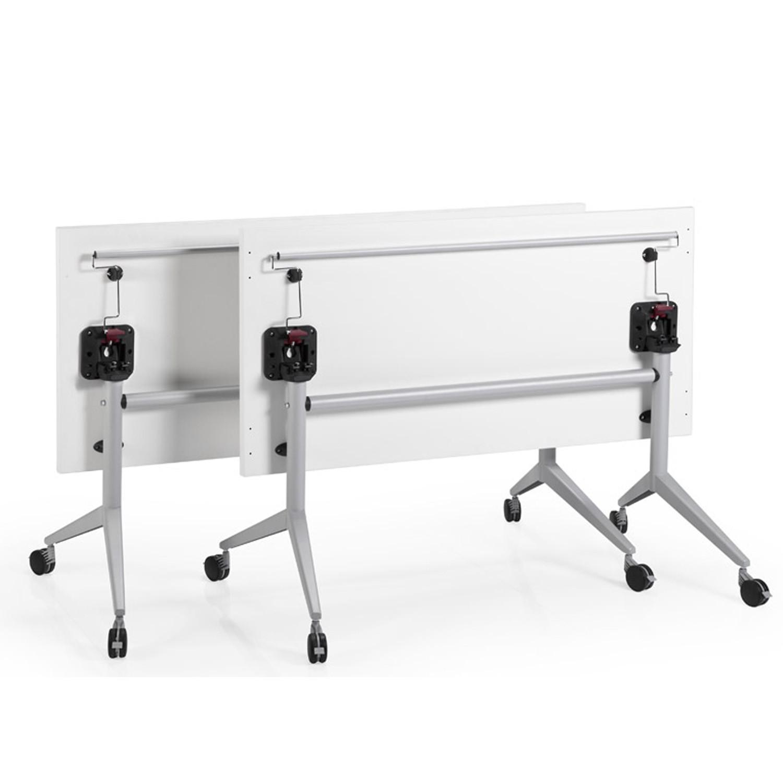 Swan Folding Tables