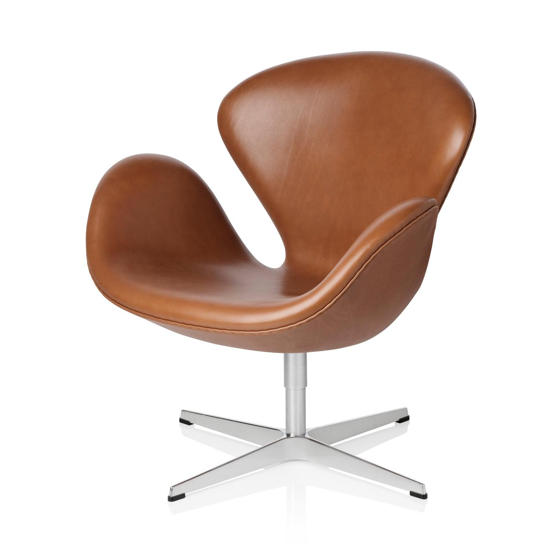 Swan™ Chair