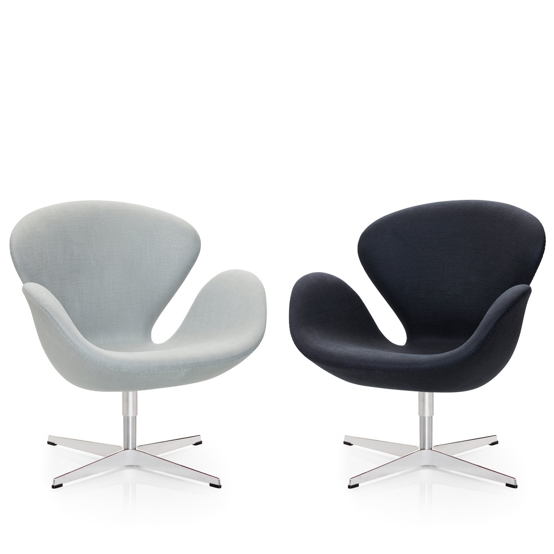 Swan™ Chairs