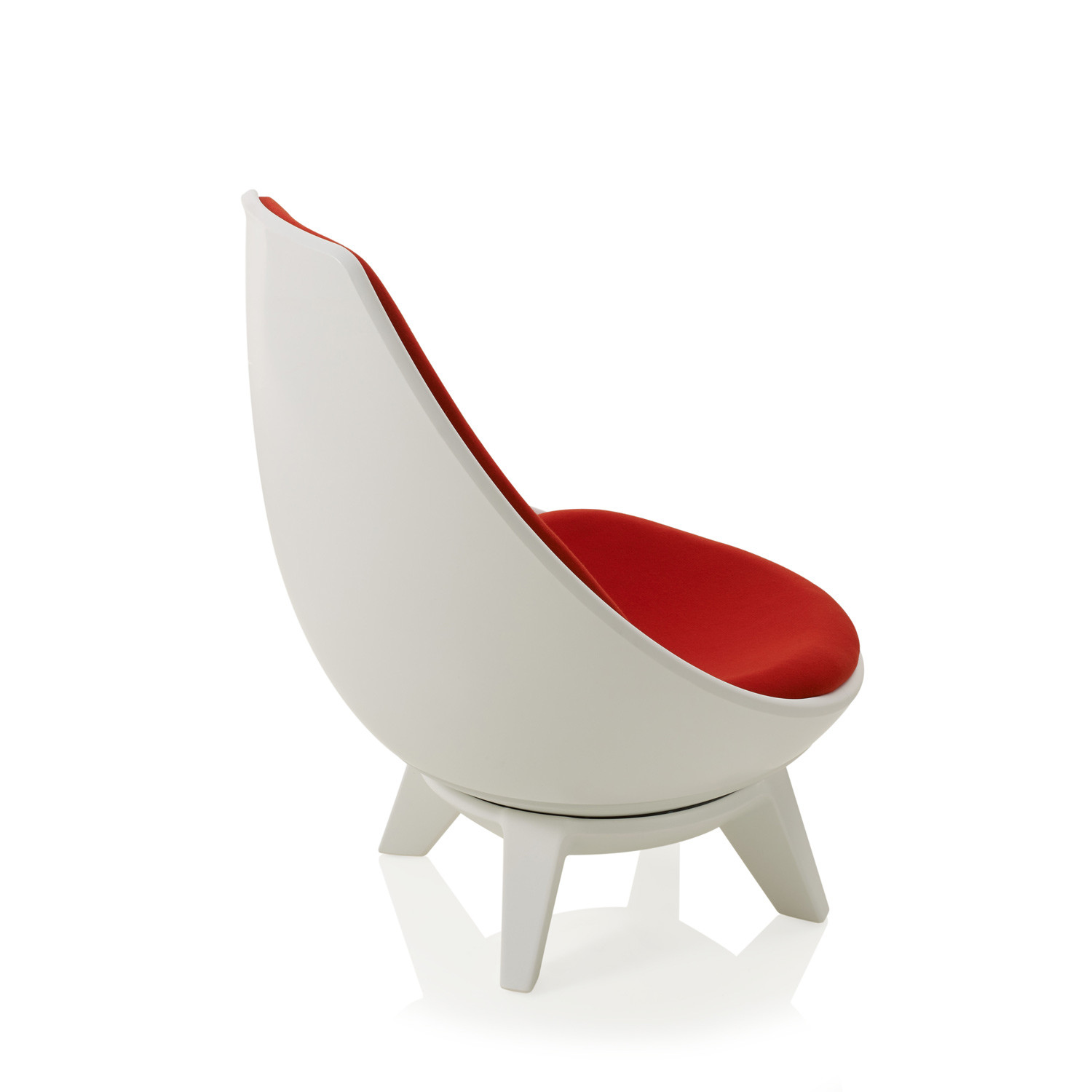 Sway2 Chair