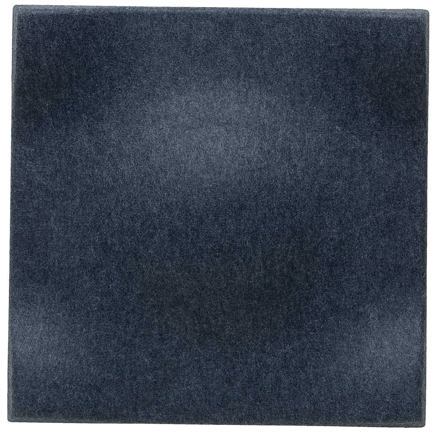 Swell Acoustic Wall Panel