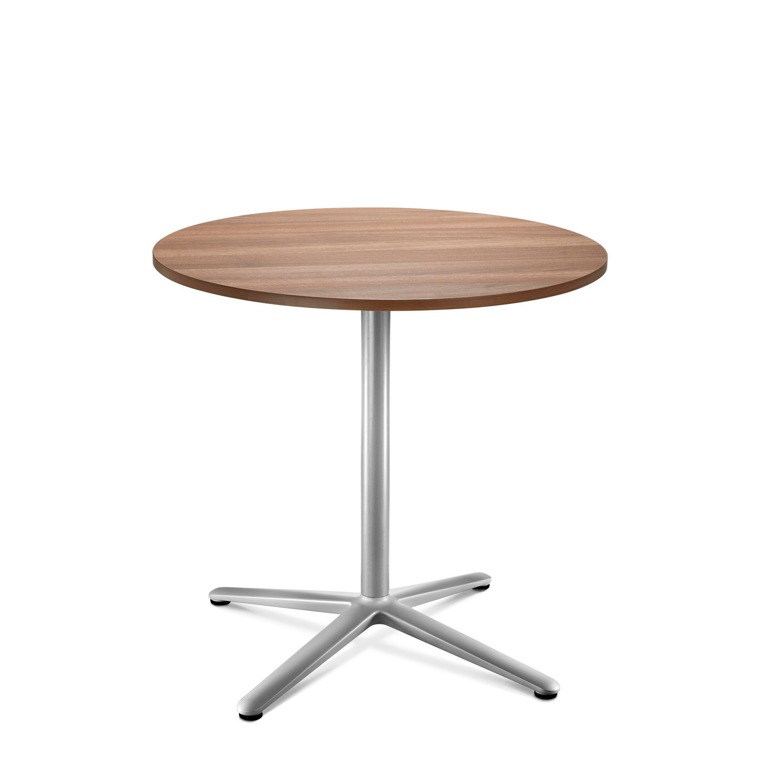 Swoosh Dining Table - Round