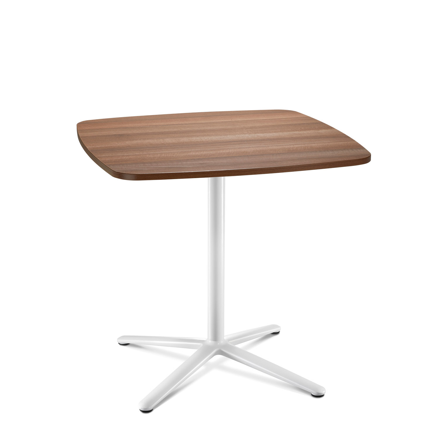 Swoosh Dining Table Squarial