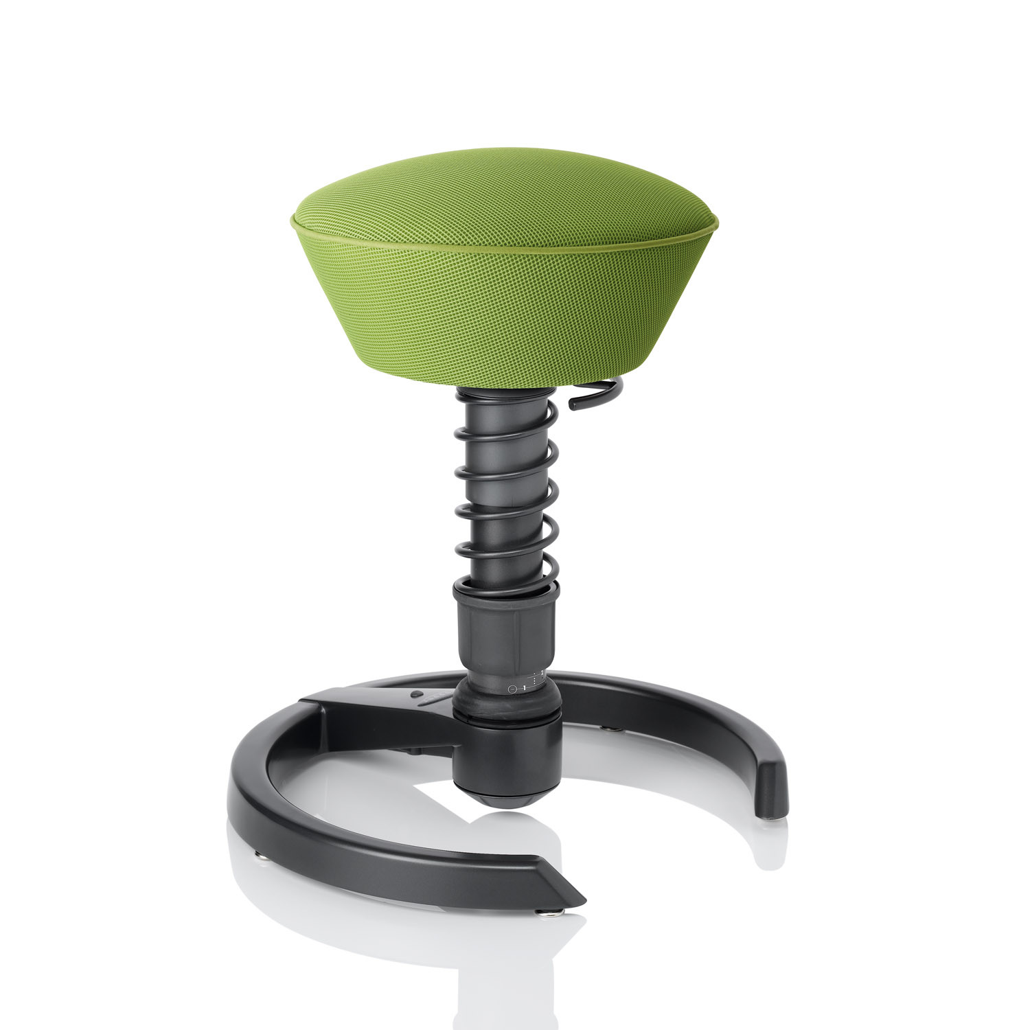 Swopper Air Stool with 3D Technology