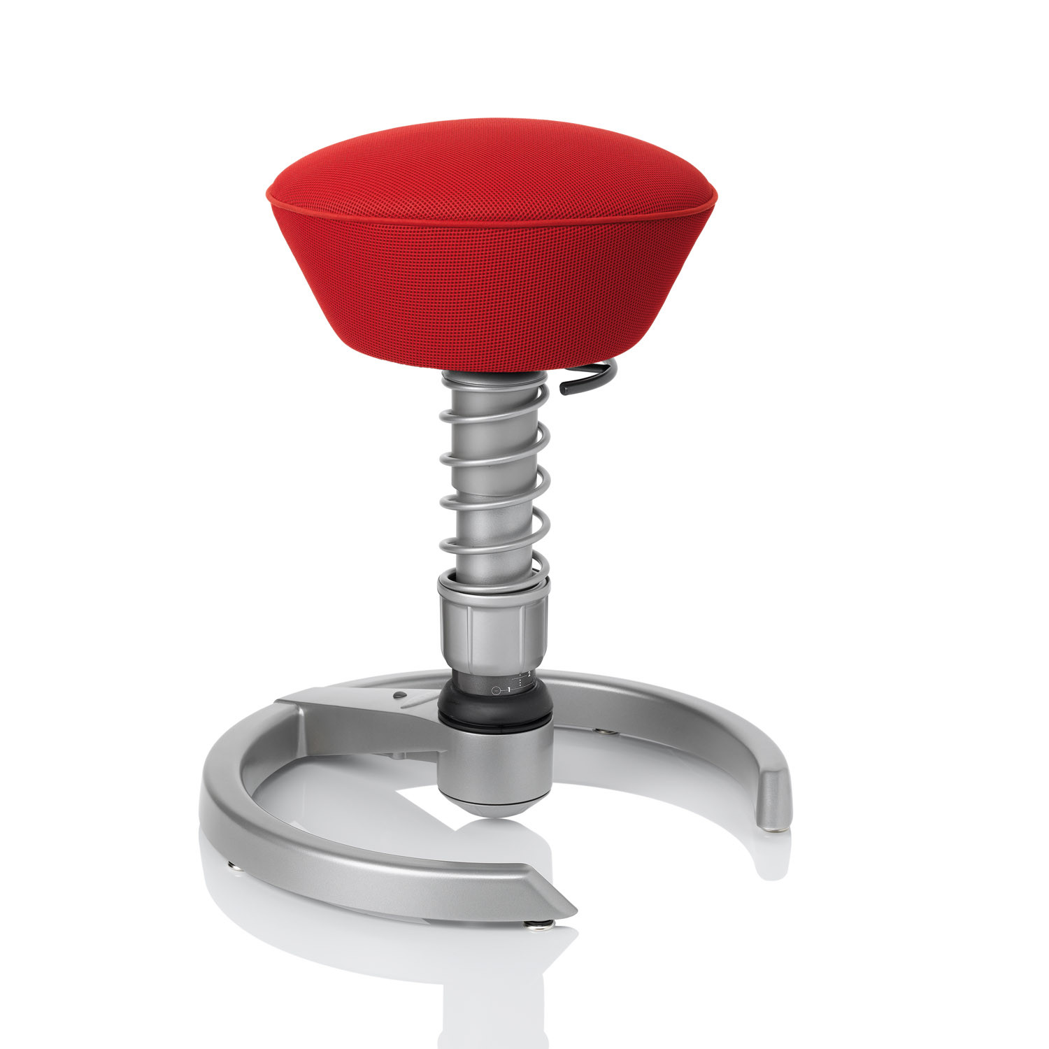 Swopper Air Stool Titan