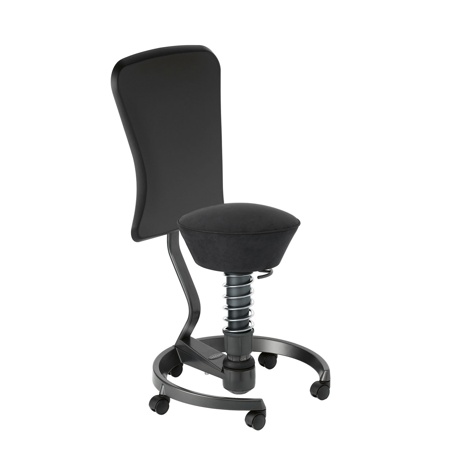Swopper Work 3D Active Office Swivel Chair