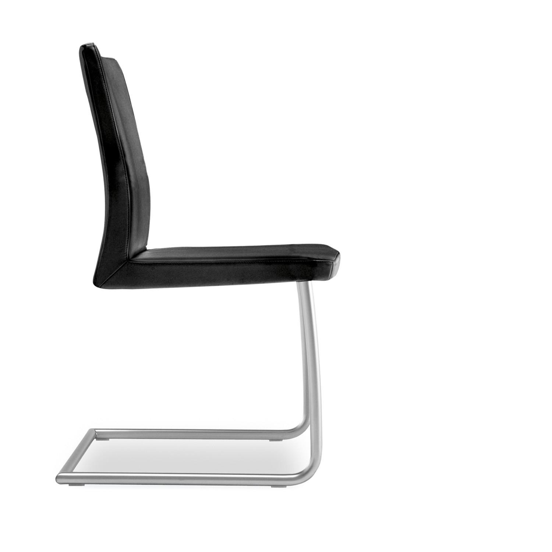 Symbol Chair
