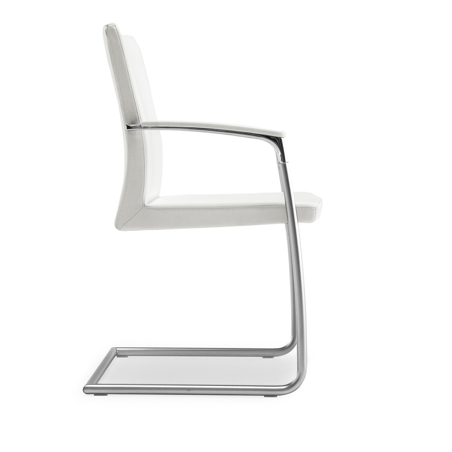 Symbol Chair by Tonon
