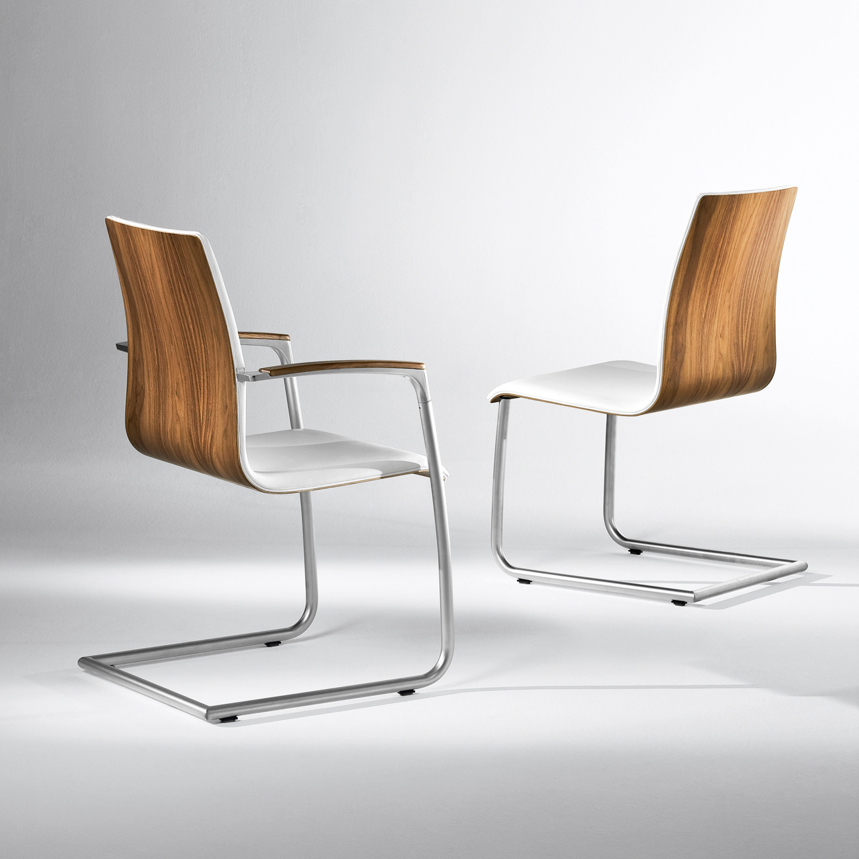 Symbol Chairs