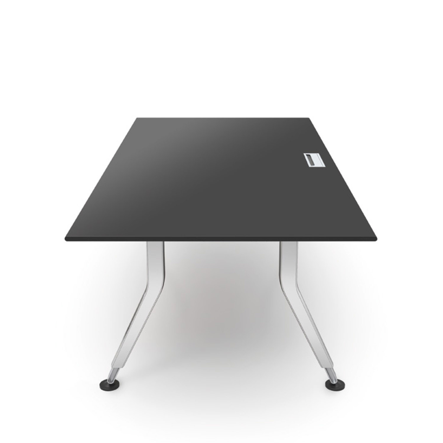 Synapso Desk from Martin Ballendat
