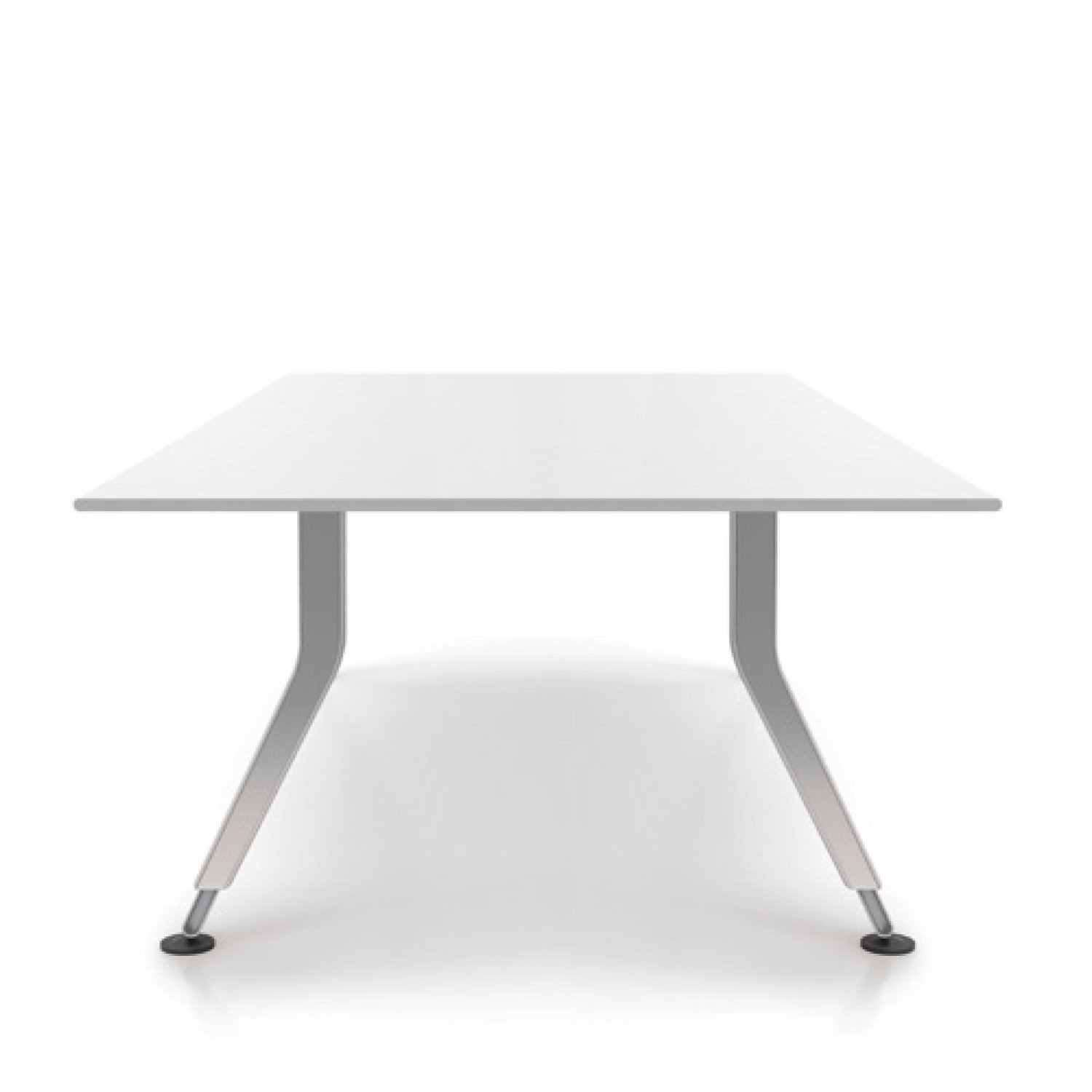 Synapso Desk by Mobica Plus