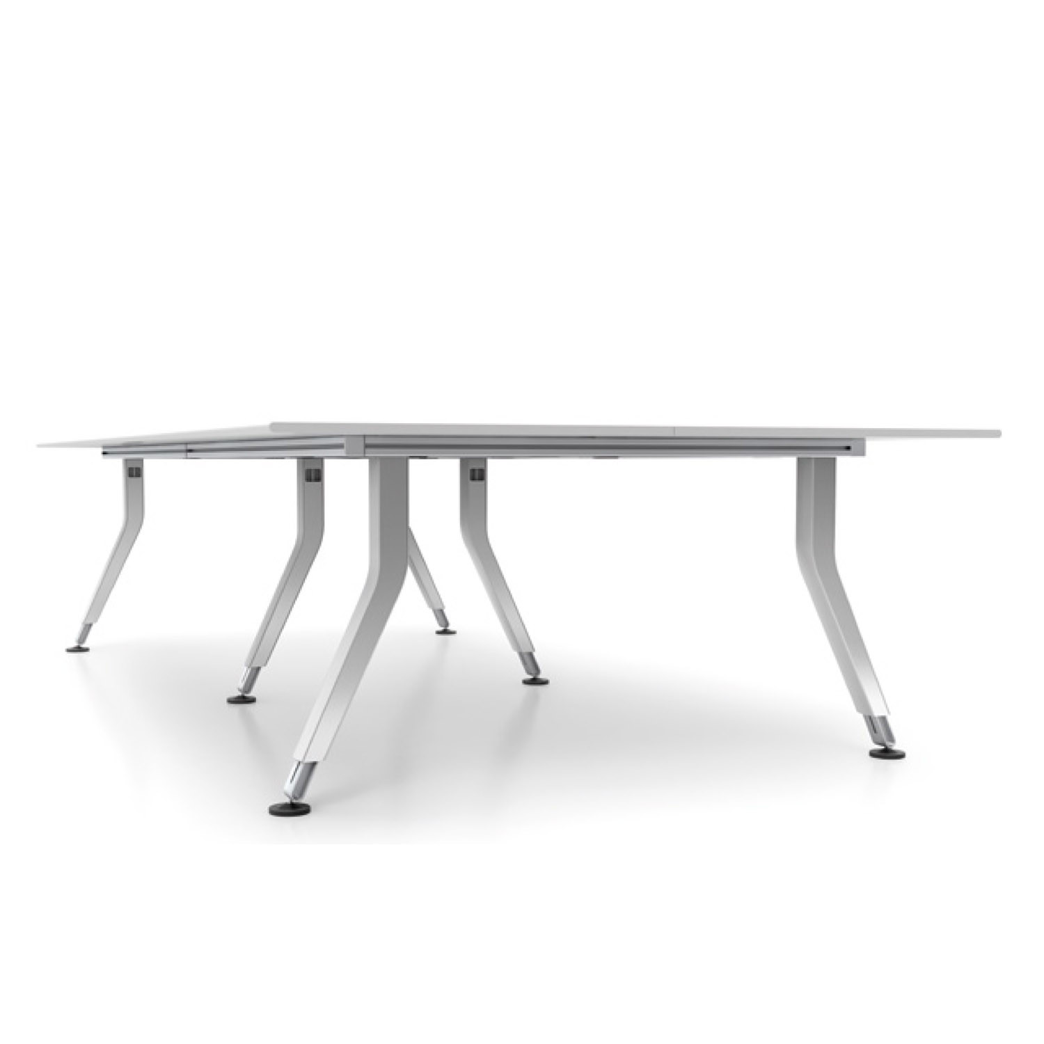 Synapso Office Desk by Mobica Plus