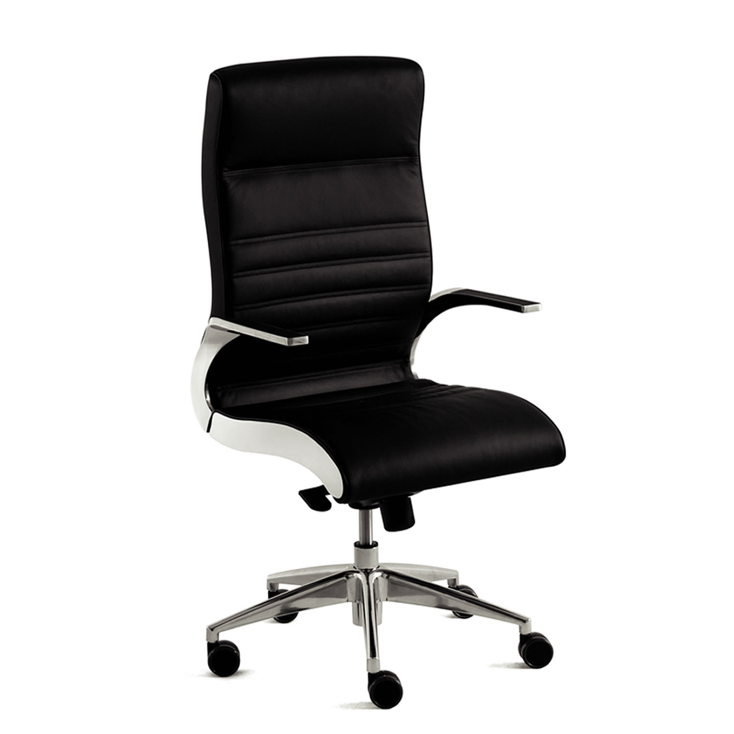 Synchrony High Back Executive Chair