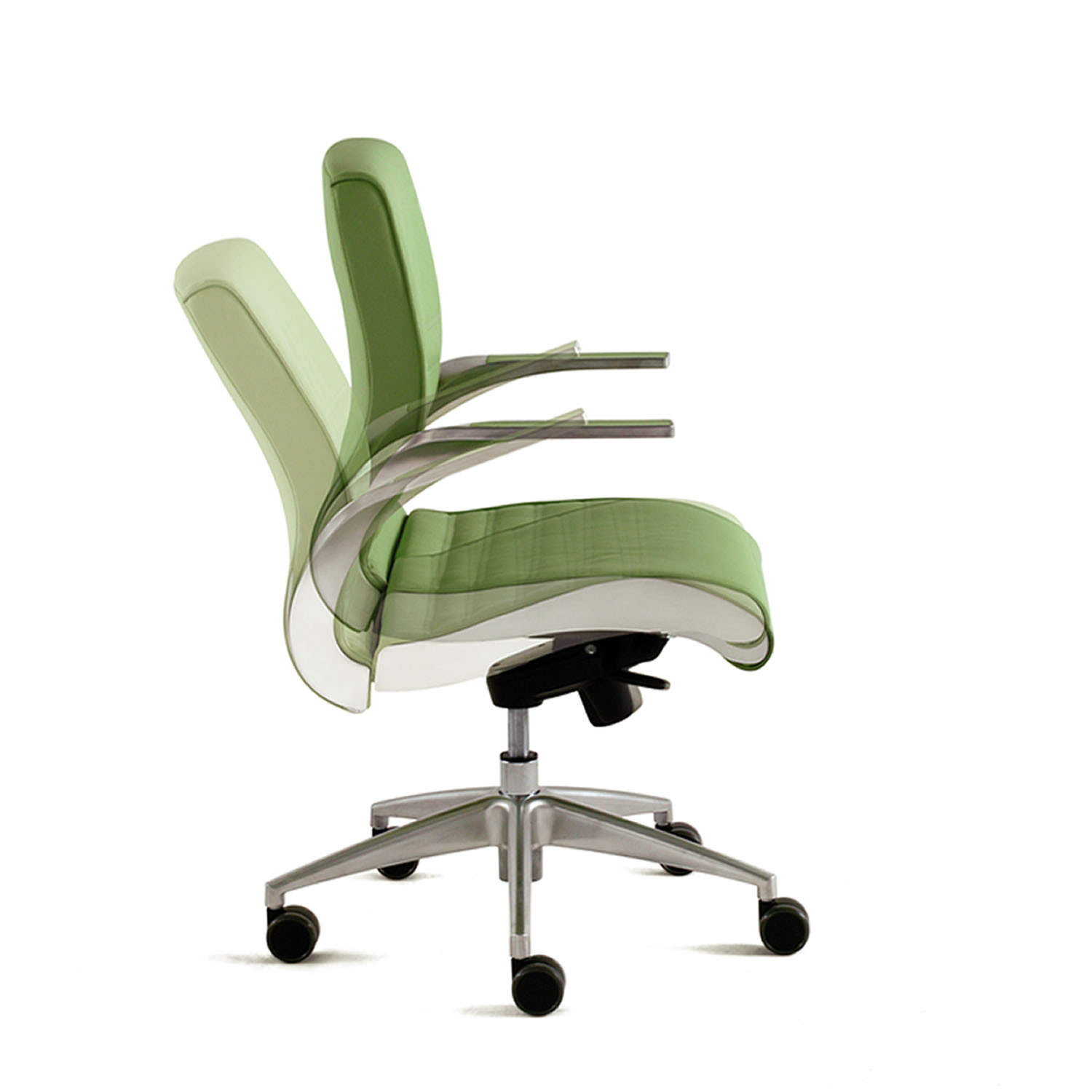 Synchrony Ergonomic Office Chair