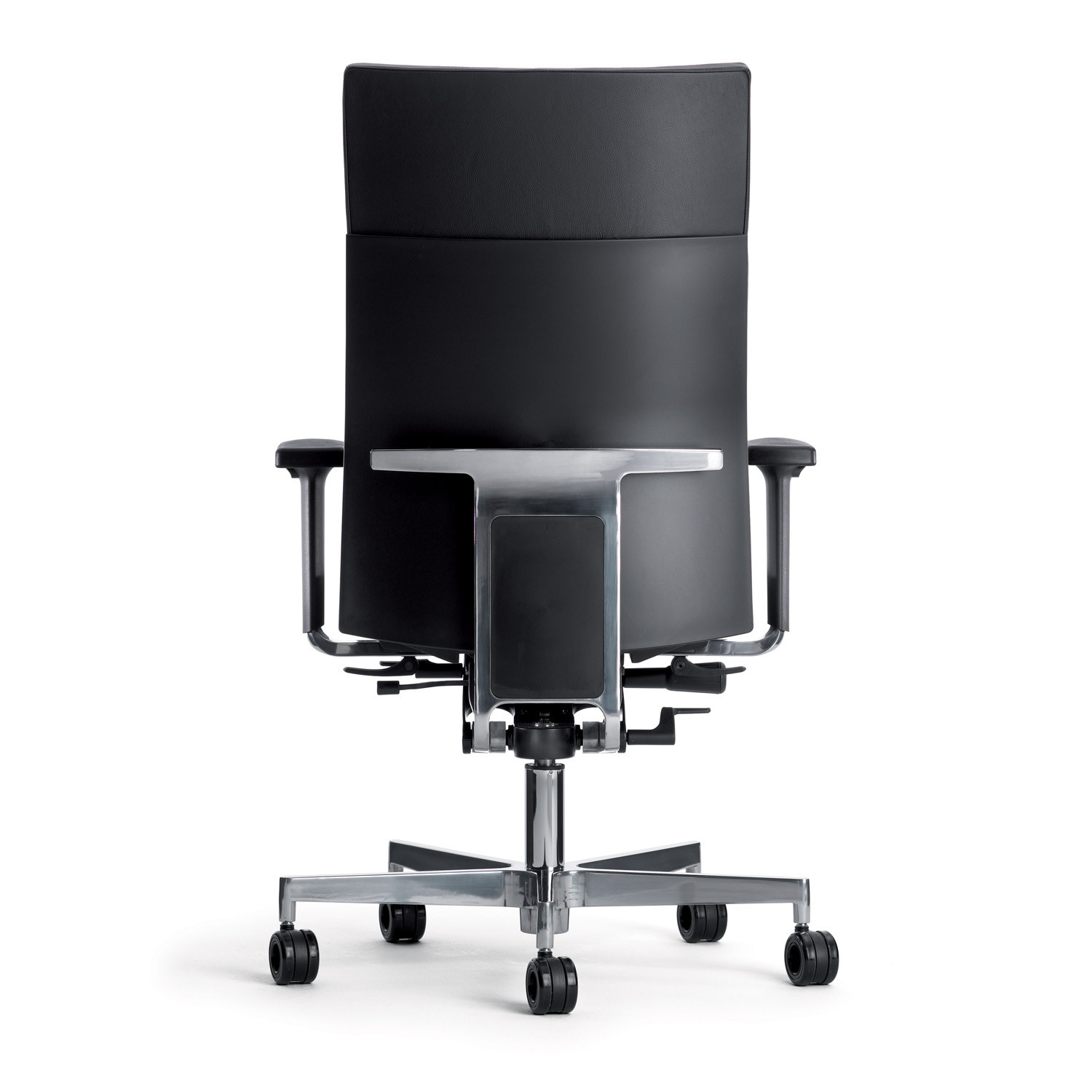 T-Sit Office Chair