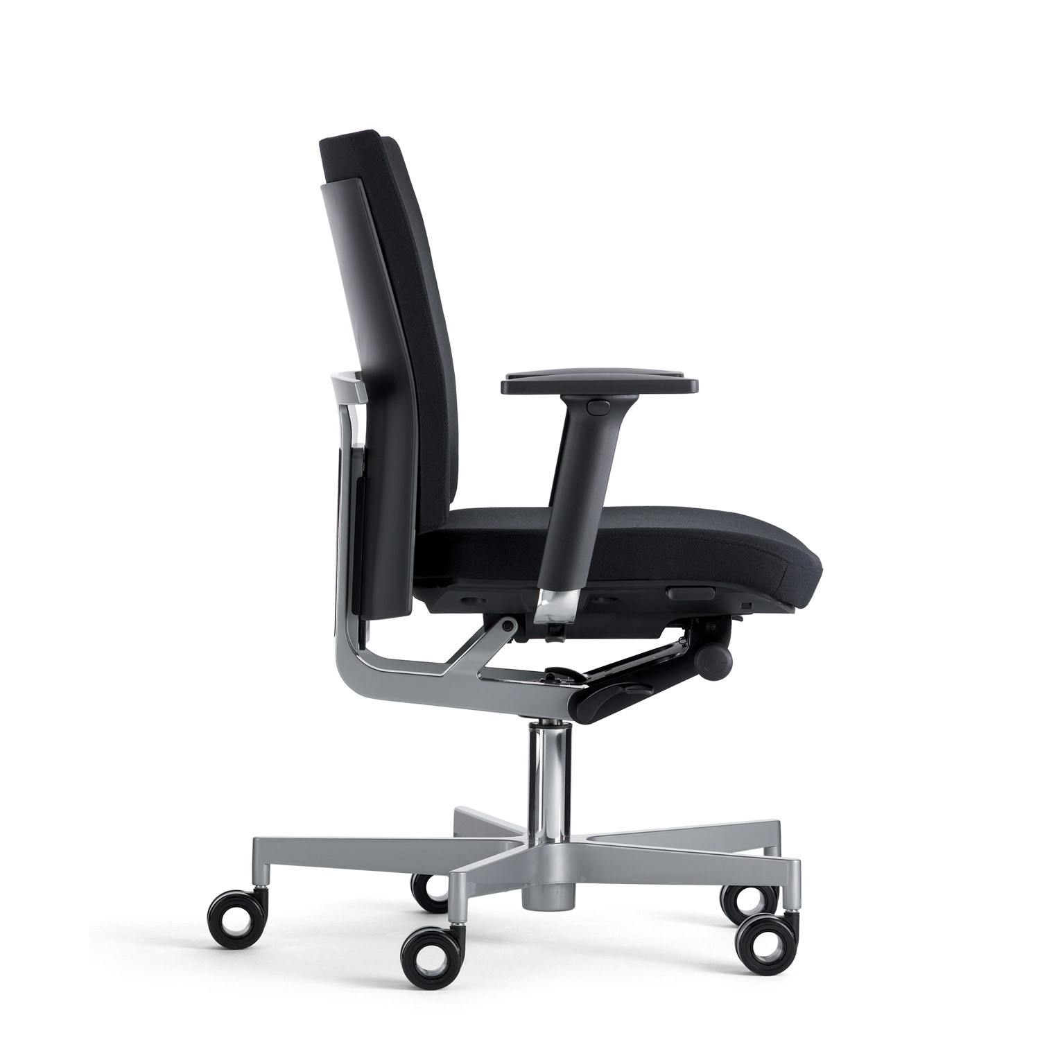T-Sit Office Task Chair