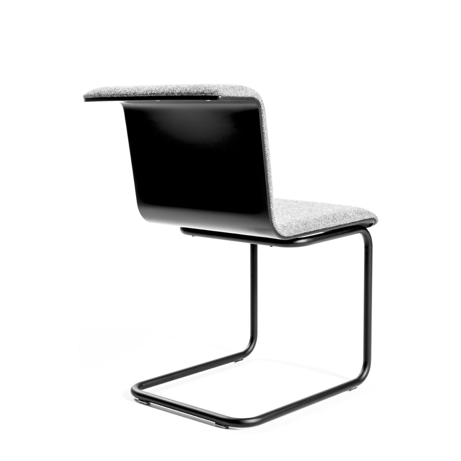 Tab Cantilever Chair by Bulo