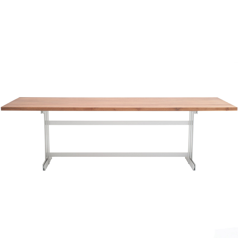 Table Cintree Meeting Table