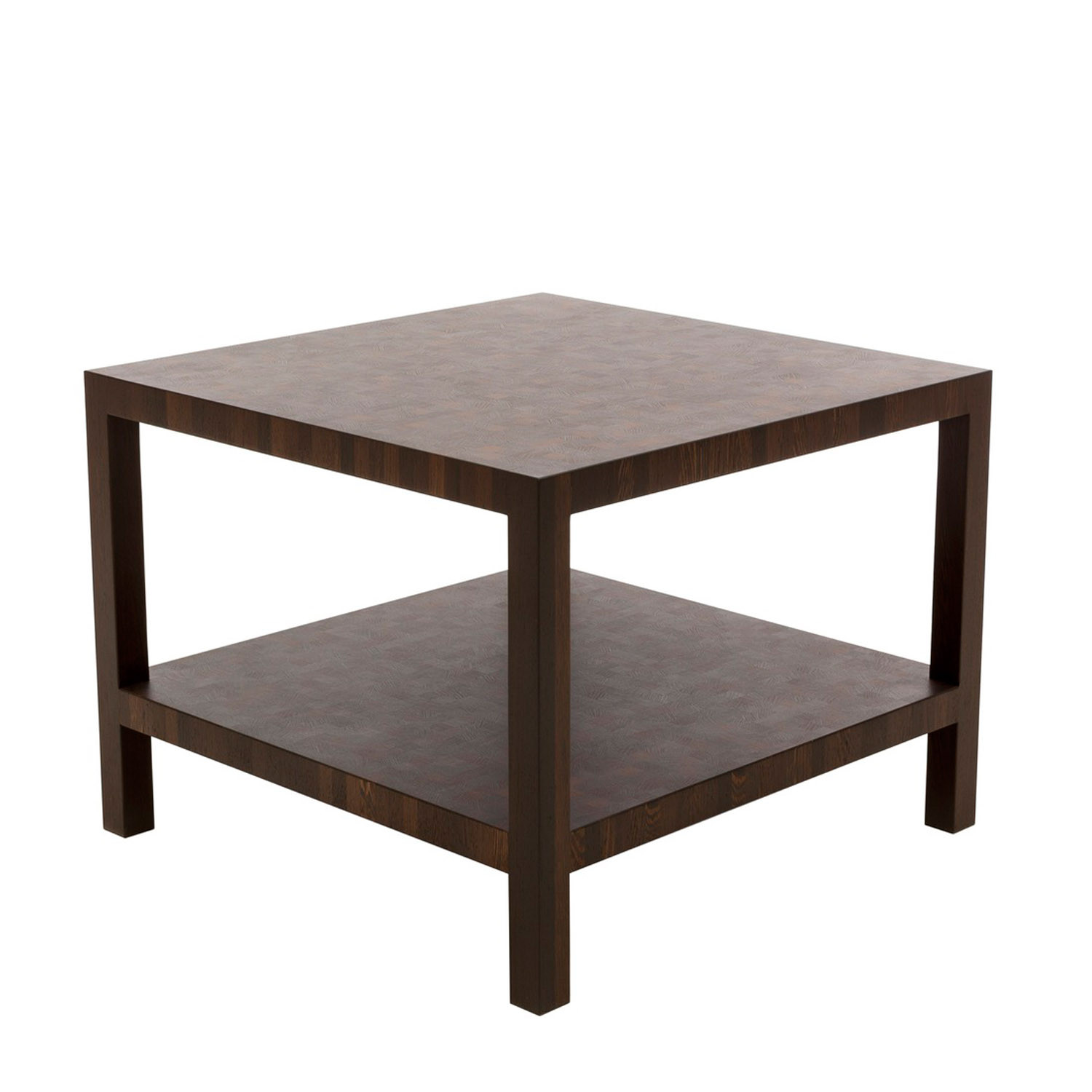 Table le Carre by Bulo