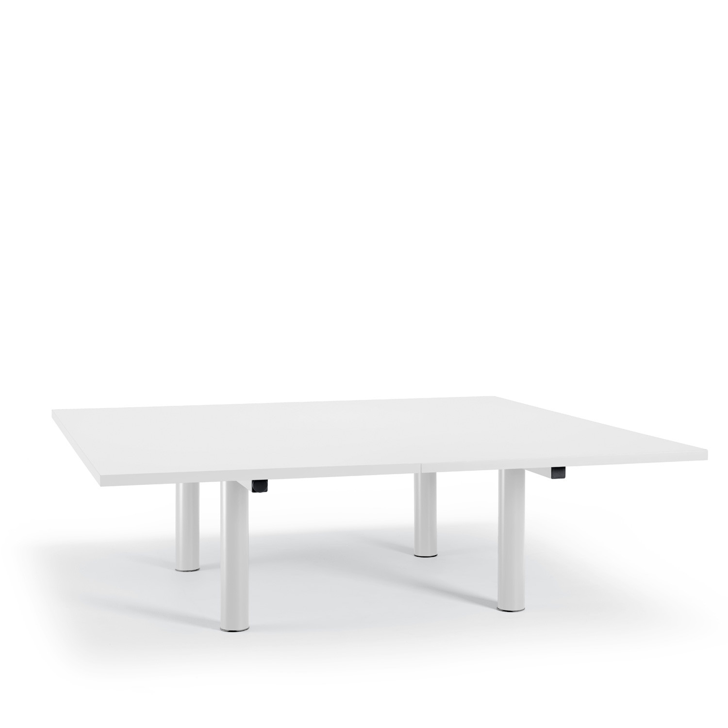 Table Xtra Large Square
