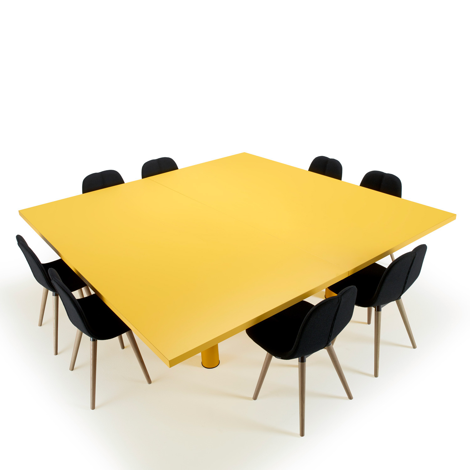 Table Xtra Large Meeting Table