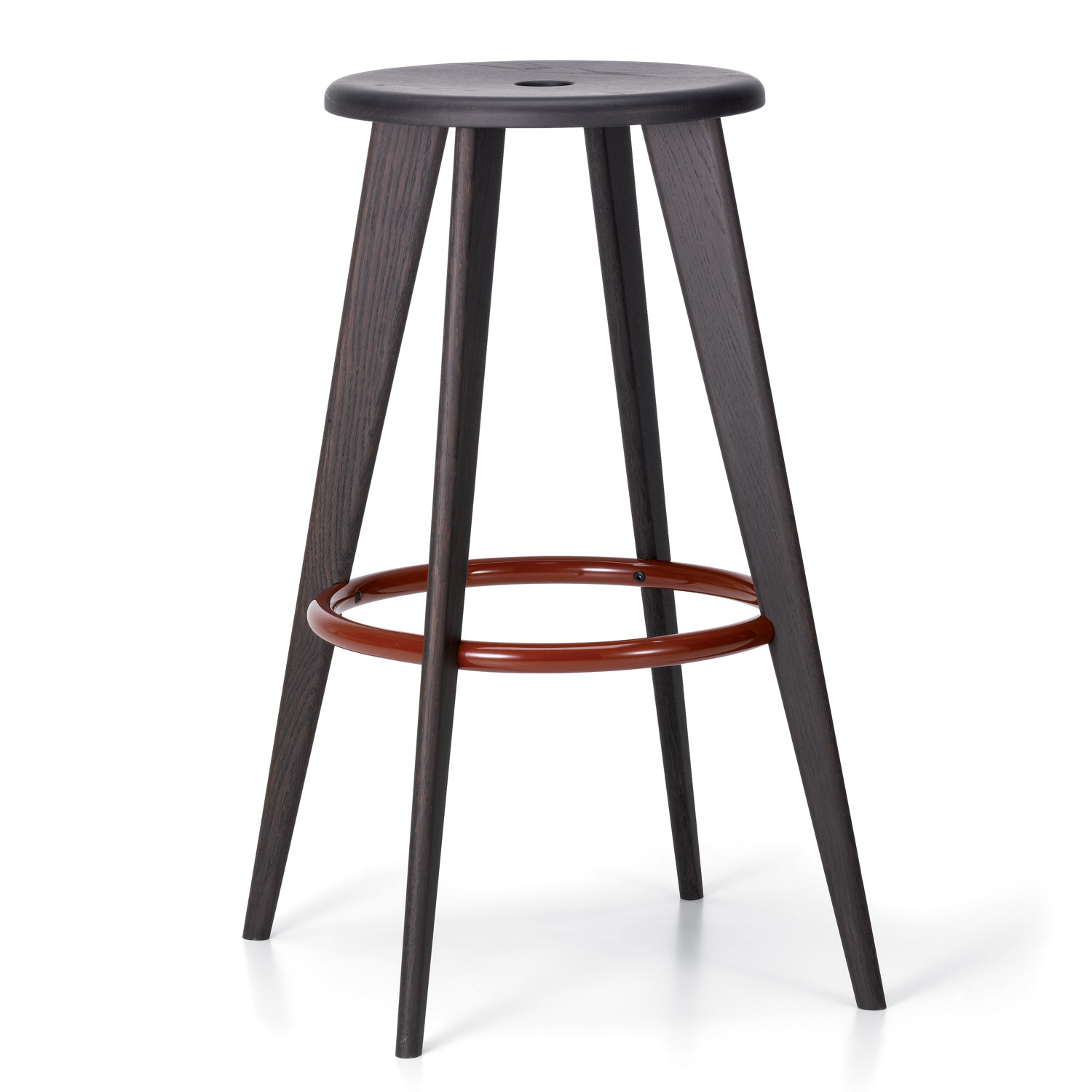 Tabouret Haut High Stool