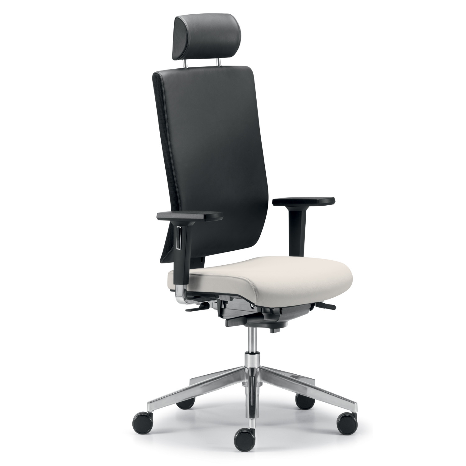 TakeOver Office Swivel Chair