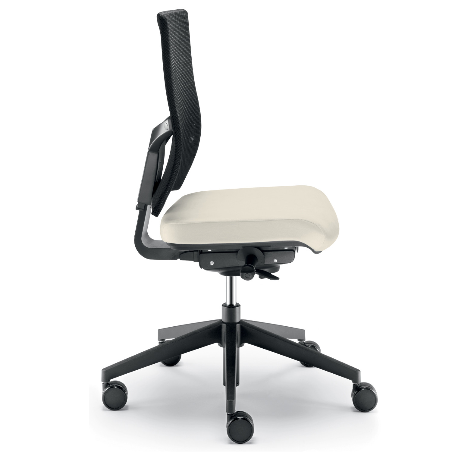 TakeOver Task Chair by Dauphin Office