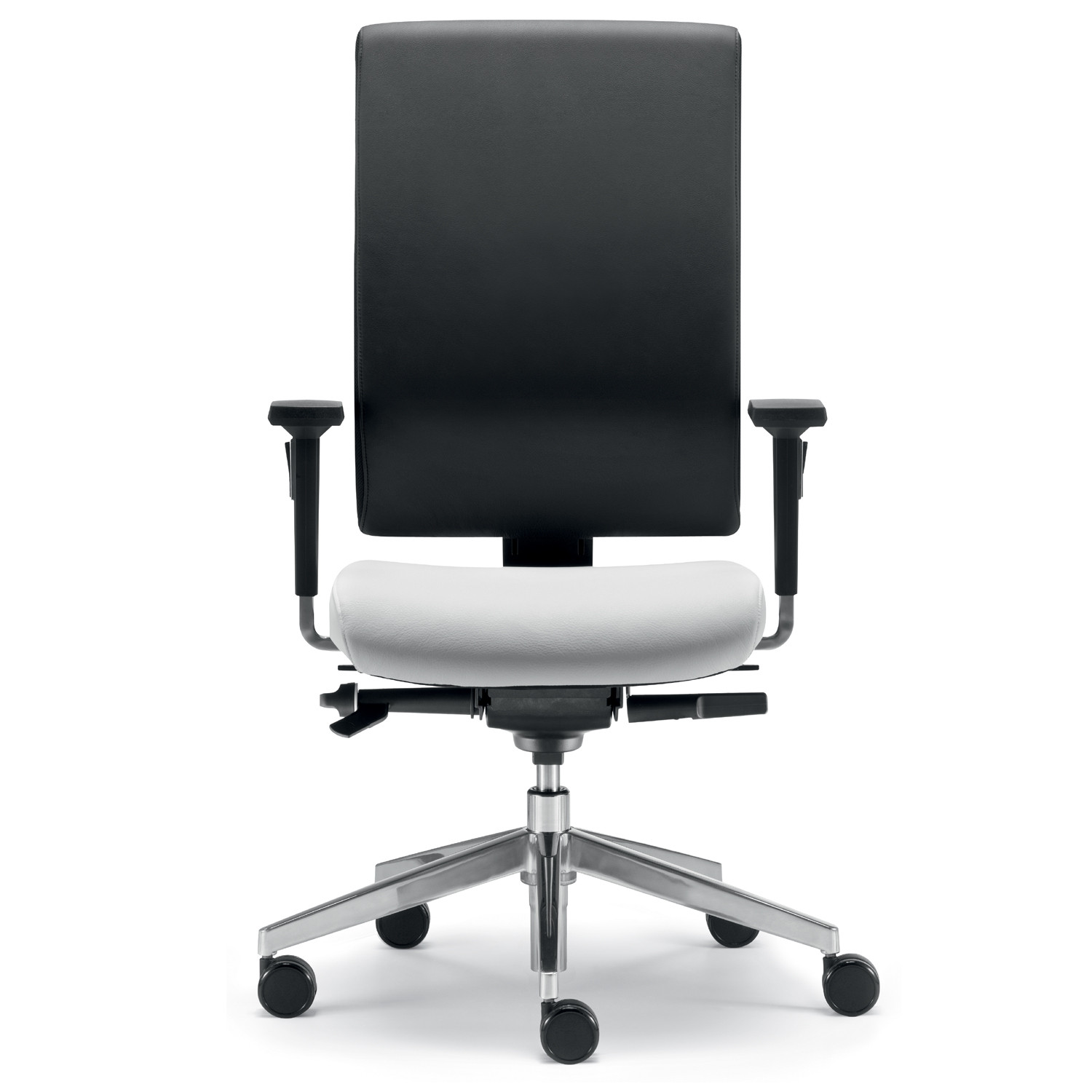 TakeOver Ergonomic Office Chair
