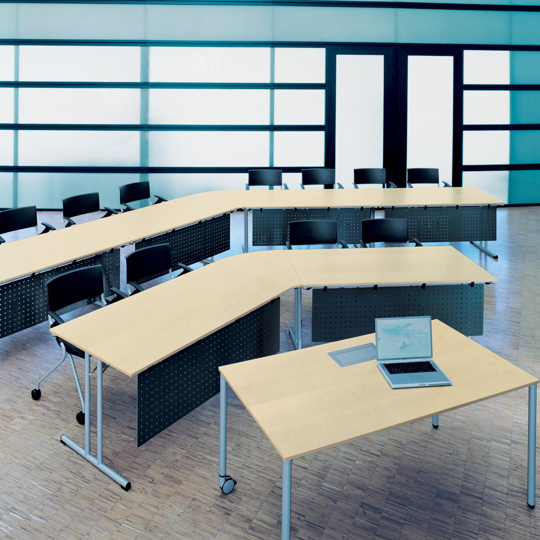 Sedus Talk About Conference Tables