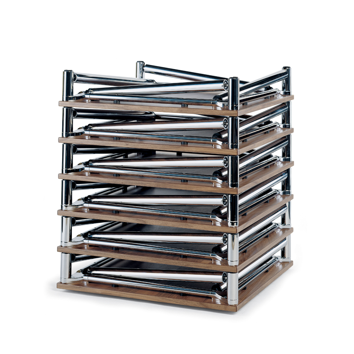 Talk About Folding Tables